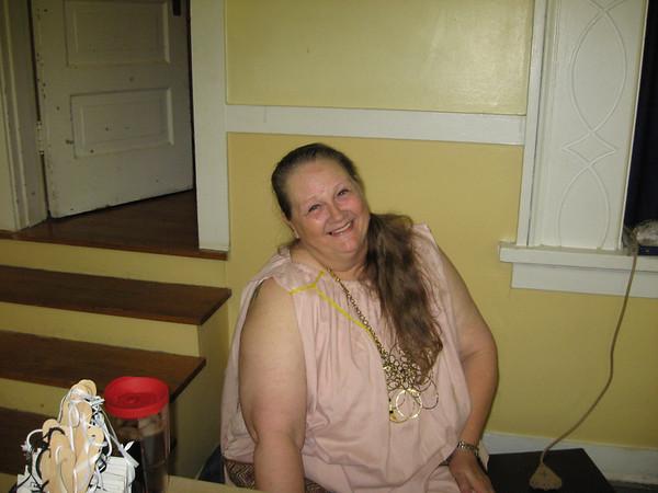 Lugh 2009